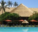 Pestana Inhaca Lodge, Inhaca Island Accommodation