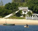 Castelo do Mar, Inhambane Accommodation