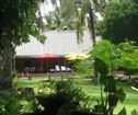 Montanha Valley Lodge, Inhambane Accommodation