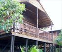 Coconutview Resort, Ponta do Ouro Accommodation