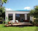 Casa Guci, Vilanculos Accommodation